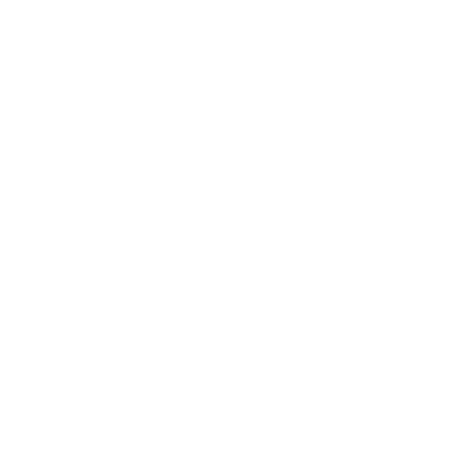 Trust Choice Logo